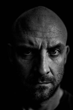 Jasinskis_portraits (9)