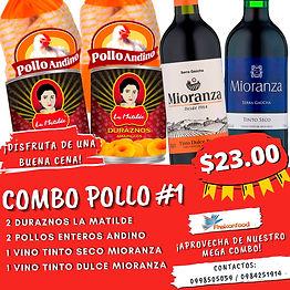 Combo Pollo #1_page-0001 2.JPG