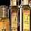 Thumbnail: Aceite de Oliva Snob Extra Virgen