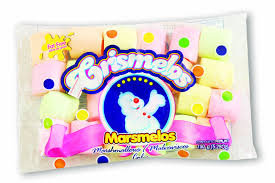 Marshmallows Crismelos