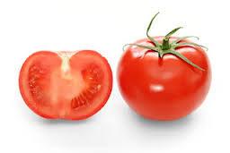 Tomate Fresco