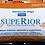 Thumbnail: Harina Superior