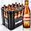 Thumbnail: Cerveza Brahma