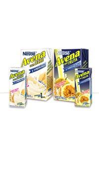 Avena Nestle