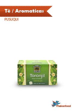 Aromatica Pusuqui Premium