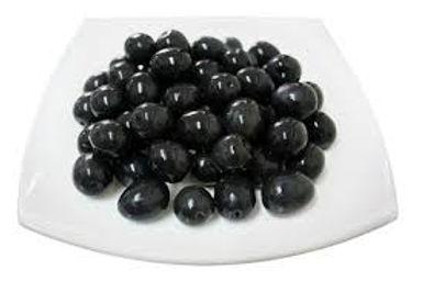 Aceituna Fresca Fhalconfood
