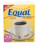 Azucar Equal