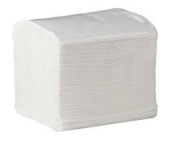 Papel Z Blanco Toalla Kleenex