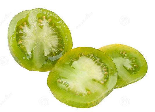 Tomate Verde La Modenesa