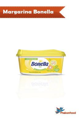 Margarina Bonella