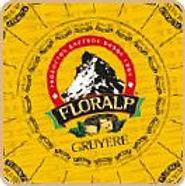 Queso Gruyere Floralp