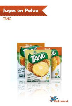 Jugo Tang