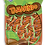 Thumbnail: Caramelo Duro La Universal