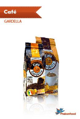 Café Gardella