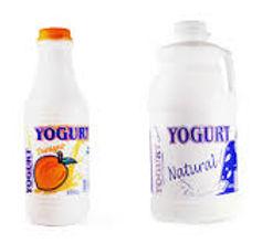 Yogurt El Pino