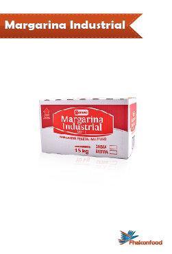 Margarina Industrial (Bloque)