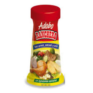 Adobo Ranchero