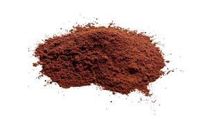 Cacao Amargo Bios (Polvo)