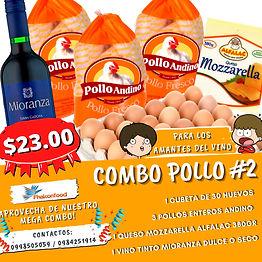 Combo Pollo #2_page-0001.jpg