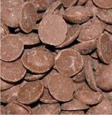 Carat Semiamarga Monedas