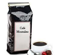 Café Premium Lojano Montañez