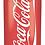 Thumbnail: Coca-Cola