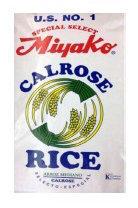 Arroz de Sushi Miyako