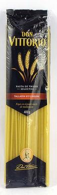 Spaguetti Don Vittorio N.- 87