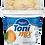 Thumbnail: Yogurth Toni