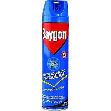Baygon Insecticida