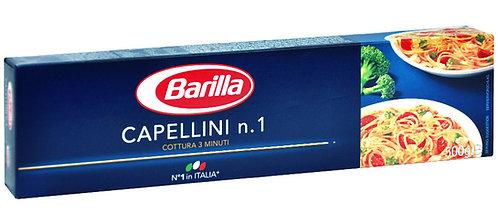 Capillini Barilla N.1