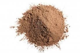 Cocoa Dulce en Polvo