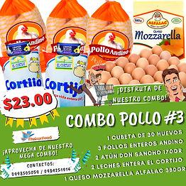 Combo Pollo #1_page-0001.jpg