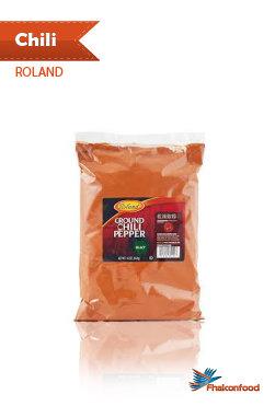 Chili Powder Roland