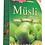 Thumbnail: Musli