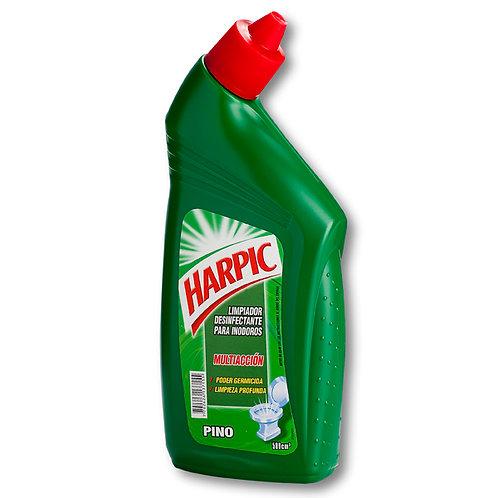 Harpic Desinfectante