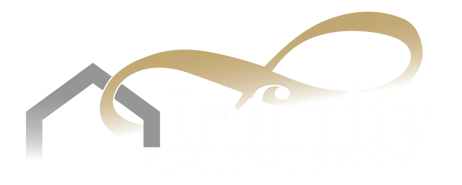 Infinity Real Estate Group