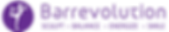 Barrevolution logo_horizontal_purple-01.