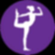 Barrevolution_Logo_Emblem_Purple-01.png
