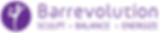 Barrevolution logo_horizontal_purple-01.