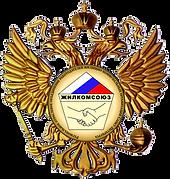 Знак РООР прозр.png