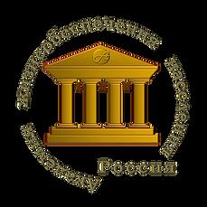 _Академия_АЖН-избушка3.png