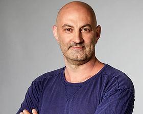 Thomas Rubi, RUBI Bahntechnik