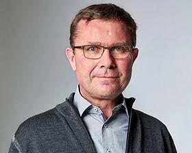 Stephan Müller, RUBI Bahntechnik