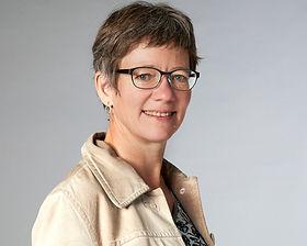 Nicole Sobotkiezicz, RUBI Bahntechnik