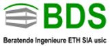 BDS.tif
