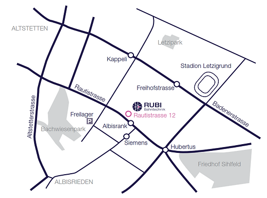 RUBI_Plan_Zurich.PNG