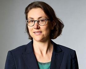 Astrid Gilli, RUBI Bahntechnik