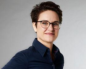 Wendy Di Mauro, RUBI Bahntechnik