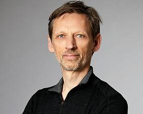 Martin Omlin, RUBI Bahntechnik